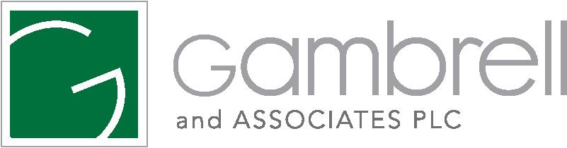 Gambrell, Milster and Associates PLC
